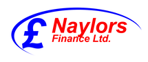Naylors Finance Loans