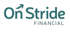 On Stride Financial Loans