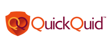 QuickQuid Loans