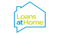 Loans at Home Loans