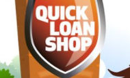 Quick Loan Shop Loans