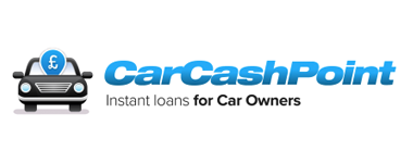 Car Cash Point Loans