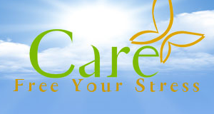 Care Finance and Loans