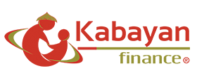 Kabayan Finance Loans