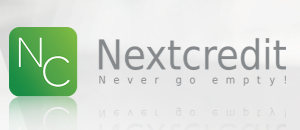 NextCredit Loans