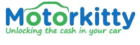 MotorKitty Loans || www.motorkitty.co.uk